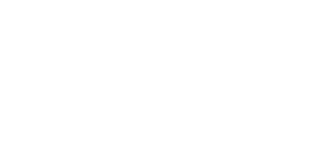 Aupa Strings Logo